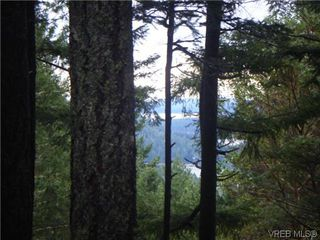 Photo 5: 4506 Bedwell Harbour Road in PENDER ISLAND: GI Pender Island Other for sale (Gulf Islands)  : MLS®# 316718