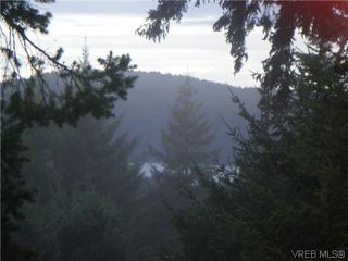 Photo 17: 4506 Bedwell Harbour Road in PENDER ISLAND: GI Pender Island Other for sale (Gulf Islands)  : MLS®# 316718