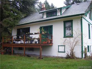 Photo 16: 4506 Bedwell Harbour Road in PENDER ISLAND: GI Pender Island Other for sale (Gulf Islands)  : MLS®# 316718