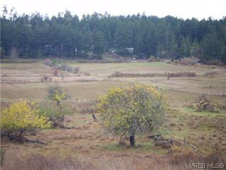 Photo 14: 4506 Bedwell Harbour Road in PENDER ISLAND: GI Pender Island Other for sale (Gulf Islands)  : MLS®# 316718