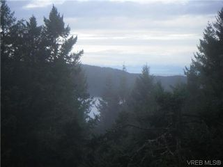 Photo 8: 4506 Bedwell Harbour Road in PENDER ISLAND: GI Pender Island Other for sale (Gulf Islands)  : MLS®# 316718
