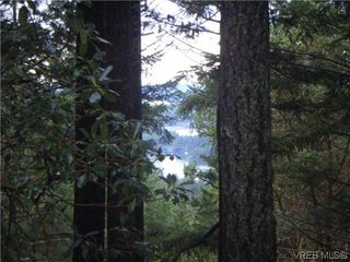 Photo 4: 4506 Bedwell Harbour Rd in PENDER ISLAND: GI Pender Island Other for sale (Gulf Islands)  : MLS®# 624121