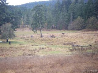 Photo 13: 4506 Bedwell Harbour Rd in PENDER ISLAND: GI Pender Island Other for sale (Gulf Islands)  : MLS®# 624121