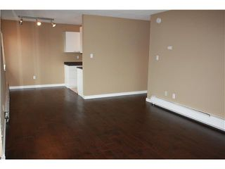 """Photo 4: 356 2033 TRIUMPH Street in Vancouver: Hastings Condo for sale in """"Mckenzie House"""" (Vancouver East)  : MLS®# V980054"""
