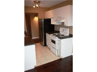 """Photo 2: 356 2033 TRIUMPH Street in Vancouver: Hastings Condo for sale in """"Mckenzie House"""" (Vancouver East)  : MLS®# V980054"""