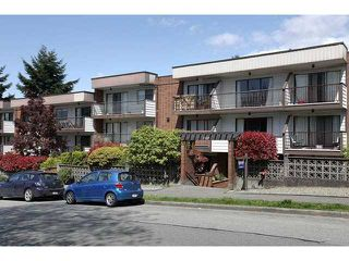 """Photo 10: 356 2033 TRIUMPH Street in Vancouver: Hastings Condo for sale in """"Mckenzie House"""" (Vancouver East)  : MLS®# V980054"""
