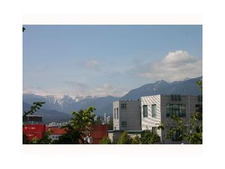 """Photo 9: 356 2033 TRIUMPH Street in Vancouver: Hastings Condo for sale in """"Mckenzie House"""" (Vancouver East)  : MLS®# V980054"""
