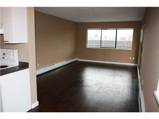 """Photo 5: 356 2033 TRIUMPH Street in Vancouver: Hastings Condo for sale in """"Mckenzie House"""" (Vancouver East)  : MLS®# V980054"""