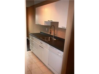 """Photo 3: 356 2033 TRIUMPH Street in Vancouver: Hastings Condo for sale in """"Mckenzie House"""" (Vancouver East)  : MLS®# V980054"""