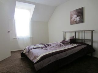 Photo 11: 220 Regent Avenue East in WINNIPEG: Transcona Residential for sale (North East Winnipeg)  : MLS®# 1300692