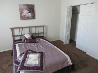 Photo 9: 220 Regent Avenue East in WINNIPEG: Transcona Residential for sale (North East Winnipeg)  : MLS®# 1300692
