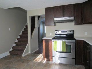 Photo 6: 220 Regent Avenue East in WINNIPEG: Transcona Residential for sale (North East Winnipeg)  : MLS®# 1300692