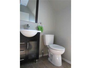 Photo 10: 220 Regent Avenue East in WINNIPEG: Transcona Residential for sale (North East Winnipeg)  : MLS®# 1300692
