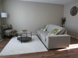 Photo 3: 220 Regent Avenue East in WINNIPEG: Transcona Residential for sale (North East Winnipeg)  : MLS®# 1300692