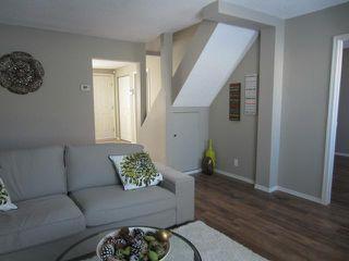 Photo 4: 220 Regent Avenue East in WINNIPEG: Transcona Residential for sale (North East Winnipeg)  : MLS®# 1300692