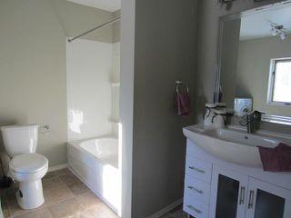 Photo 8: 220 Regent Avenue East in WINNIPEG: Transcona Residential for sale (North East Winnipeg)  : MLS®# 1300692