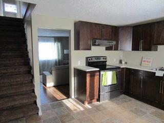 Photo 5: 220 Regent Avenue East in WINNIPEG: Transcona Residential for sale (North East Winnipeg)  : MLS®# 1300692