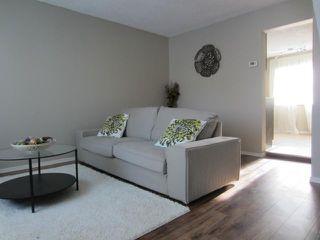 Photo 2: 220 Regent Avenue East in WINNIPEG: Transcona Residential for sale (North East Winnipeg)  : MLS®# 1300692