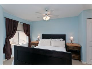 """Photo 6: 305 1618 GRANT Avenue in Port Coquitlam: Glenwood PQ Condo for sale in """"WEDGEWOOD MANOR"""" : MLS®# V989074"""