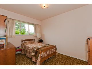 Photo 6: 8617 12TH AV in Burnaby: The Crest House for sale (Burnaby East)  : MLS®# V966753