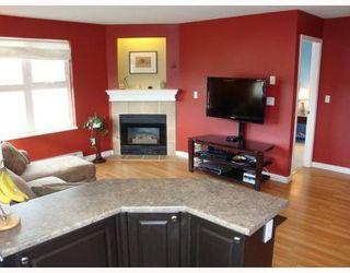 Photo 1: 215 1519 GRANT Ave in The Beacon: Glenwood PQ Home for sale ()  : MLS®# V810118