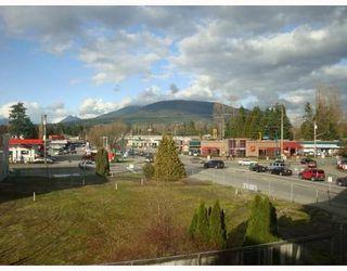 Photo 9: 215 1519 GRANT Ave in The Beacon: Glenwood PQ Home for sale ()  : MLS®# V810118