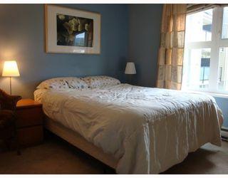 Photo 6: 215 1519 GRANT Ave in The Beacon: Glenwood PQ Home for sale ()  : MLS®# V810118