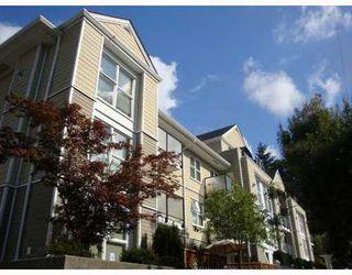 Photo 2: 215 1519 GRANT Ave in The Beacon: Glenwood PQ Home for sale ()  : MLS®# V810118