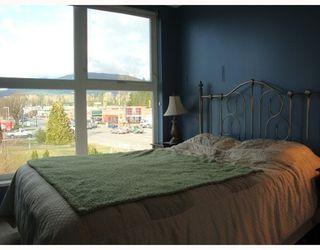 Photo 4: 215 1519 GRANT Ave in The Beacon: Glenwood PQ Home for sale ()  : MLS®# V810118