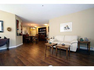 """Photo 17: 110N 1100 56TH Street in Tsawwassen: Tsawwassen East Condo for sale in """"ROYAL OAKS"""" : MLS®# V1019596"""
