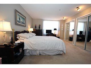 """Photo 9: 110N 1100 56TH Street in Tsawwassen: Tsawwassen East Condo for sale in """"ROYAL OAKS"""" : MLS®# V1019596"""