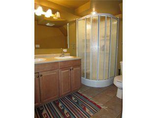 Photo 16: 656 Kildonan Drive in WINNIPEG: East Kildonan Residential for sale (North East Winnipeg)  : MLS®# 1316204