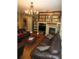 Photo 3: 656 Kildonan Drive in WINNIPEG: East Kildonan Residential for sale (North East Winnipeg)  : MLS®# 1316204