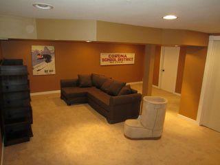 Photo 11: 656 Kildonan Drive in WINNIPEG: East Kildonan Residential for sale (North East Winnipeg)  : MLS®# 1316204
