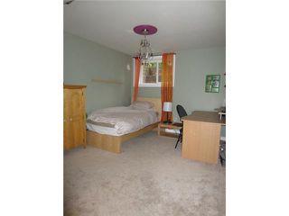 Photo 15: 656 Kildonan Drive in WINNIPEG: East Kildonan Residential for sale (North East Winnipeg)  : MLS®# 1316204