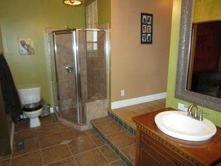 Photo 8: 656 Kildonan Drive in WINNIPEG: East Kildonan Residential for sale (North East Winnipeg)  : MLS®# 1316204