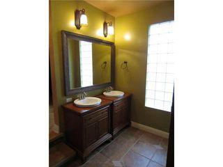 Photo 7: 656 Kildonan Drive in WINNIPEG: East Kildonan Residential for sale (North East Winnipeg)  : MLS®# 1316204
