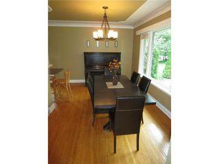 Photo 5: 656 Kildonan Drive in WINNIPEG: East Kildonan Residential for sale (North East Winnipeg)  : MLS®# 1316204