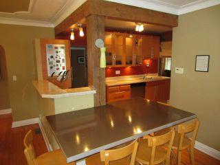 Photo 4: 656 Kildonan Drive in WINNIPEG: East Kildonan Residential for sale (North East Winnipeg)  : MLS®# 1316204