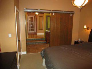 Photo 9: 656 Kildonan Drive in WINNIPEG: East Kildonan Residential for sale (North East Winnipeg)  : MLS®# 1316204
