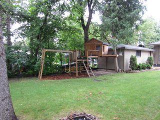Photo 20: 656 Kildonan Drive in WINNIPEG: East Kildonan Residential for sale (North East Winnipeg)  : MLS®# 1316204