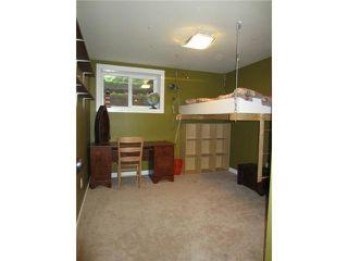 Photo 14: 656 Kildonan Drive in WINNIPEG: East Kildonan Residential for sale (North East Winnipeg)  : MLS®# 1316204