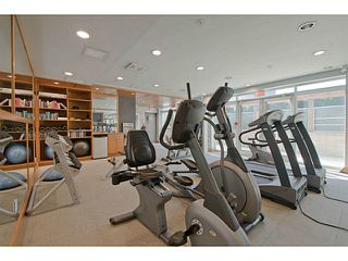 """Photo 13: # 115 735 W 15TH ST in North Vancouver: Hamilton Condo for sale in """"SEVEN 35"""" : MLS®# V1023700"""
