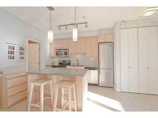 """Photo 8: # 115 735 W 15TH ST in North Vancouver: Hamilton Condo for sale in """"SEVEN 35"""" : MLS®# V1023700"""