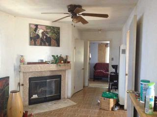 Photo 9: SAN DIEGO Property for sale: 820 S 45th Street