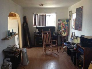 Photo 10: SAN DIEGO Property for sale: 820 S 45th Street