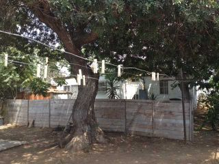 Photo 7: SAN DIEGO Property for sale: 820 S 45th Street