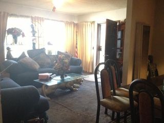 Photo 2: SAN DIEGO Property for sale: 820 S 45th Street