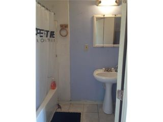 Photo 11: SAN DIEGO Property for sale: 820 S 45th Street