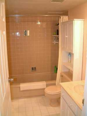 Photo 5: 201 1515 CHESTERFIELD AV, North Vancouver in North Vancouver: Central Lonsdale Condo for sale : MLS®# V593187